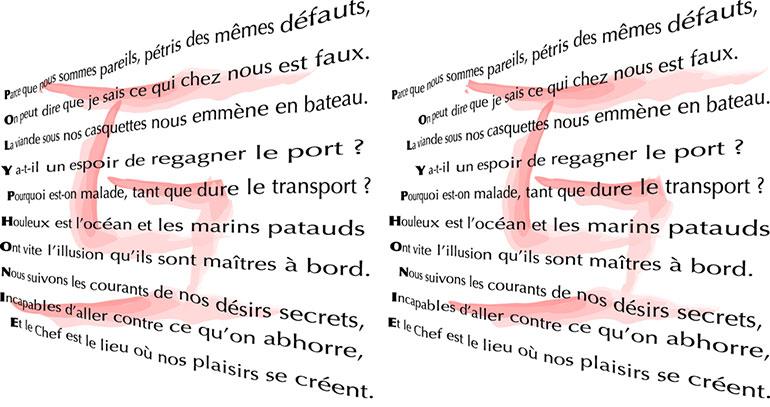 O Ef Bf Bd Boire Meilleur Caf Ef Bf Bd Lyon