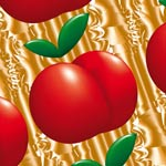 JacquesRaffin_tomatoes